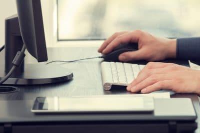 Como escolher um computador para escritório com bom custo x benefício