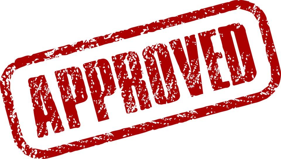 Câmara dos Deputados aprovou Projeto de Lei do Cadastro Positivo