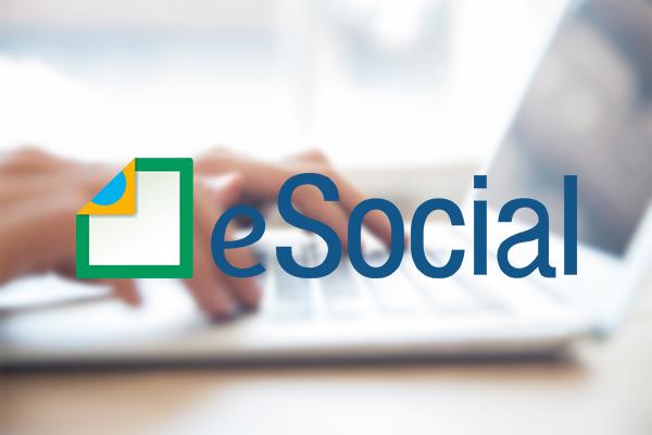 Empresas do Simples Nacional devem se cadastrar no eSocial até 09 de abril de 2019