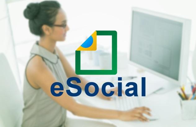 eSocial passa a incluir terceiro grupo da primeira fase de implementação