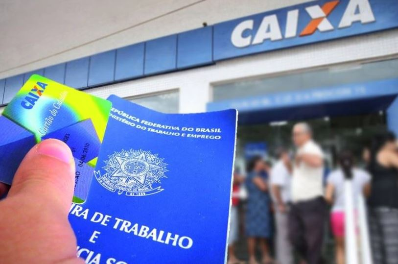 Ministério da Economia alerta sobre mensagem falsa de abono salarial que está circulando