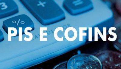 PIS e COFINS Não Cumulativos - Como São Tributadas as Receitas Financeiras