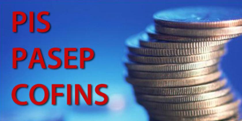 Alíquota zero da Contribuição PIS/PASEP e da COFINS não se aplica as vendas de refeições