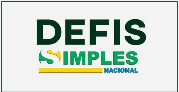 Empresas do Simples Nacional devem transmitir a DEFIS referente a 2018 até o dia 29/03