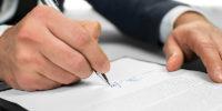 Medida Provisória permite registro automático de empresas nas juntas comerciais