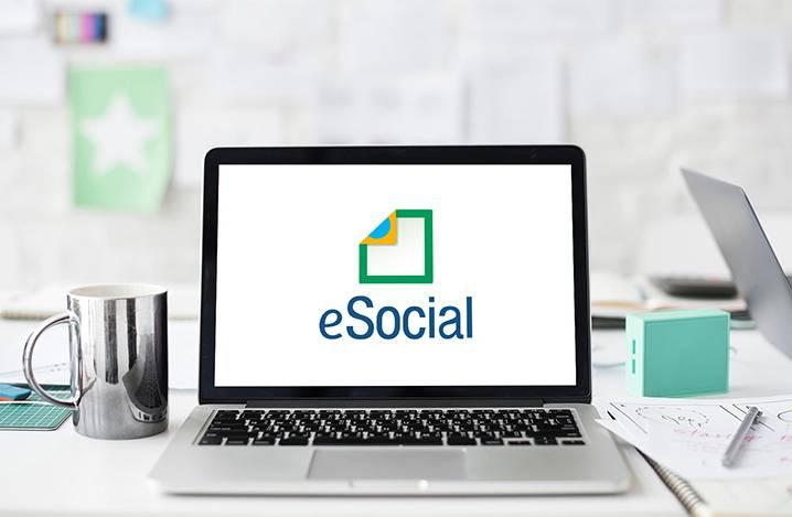 Portal eSocial divulgou Nota Técnica que traz correções de erros em eventos de SST