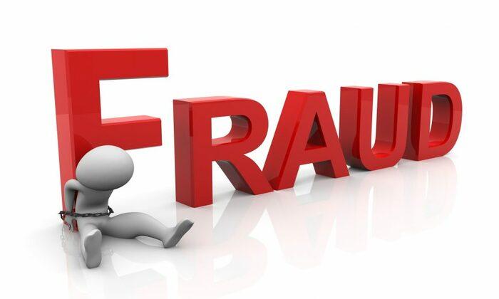 Receita federal inicia Operação Santuário para combater fraudes no CNPJ