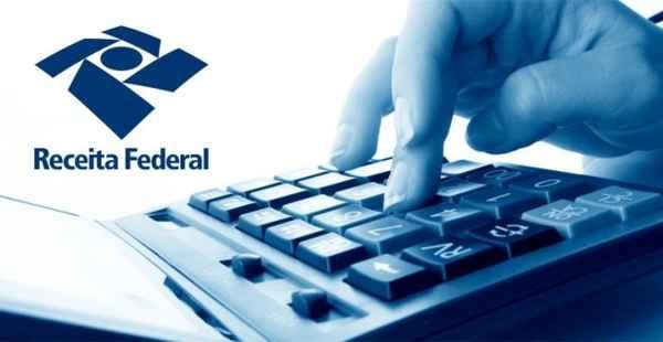 RFB suspende entrega de declarações do Imposto de Renda durante a madrugada