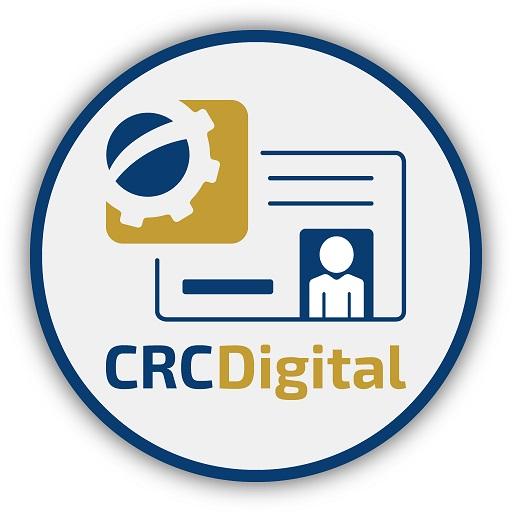 Conselho Federal de Contabilidade anuncia que o Sistema CFC/CRCs lança nova carteira digital eletrônica