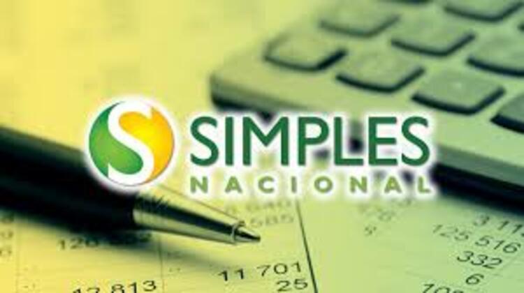Como calcular o Simples Nacional com venda cancelada em período de apuração posterior