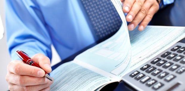 Envio da Declaração Eletrônica de Conformidade e das Informações Periódicas Anuais