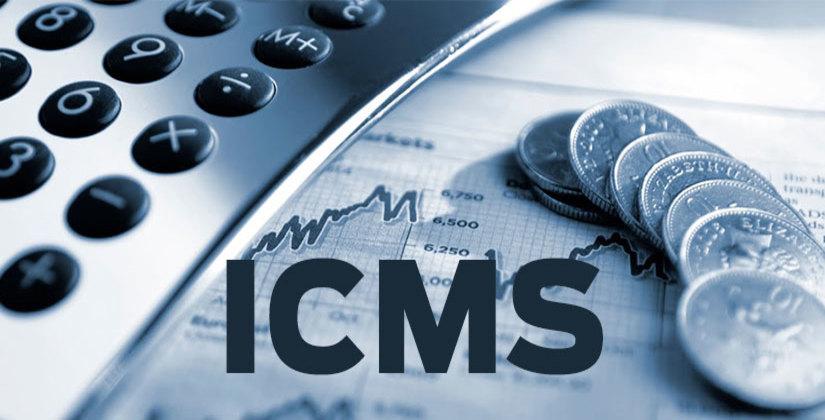 ICMS – CONFAZ cria novos CFOPs para operações com cooperativas