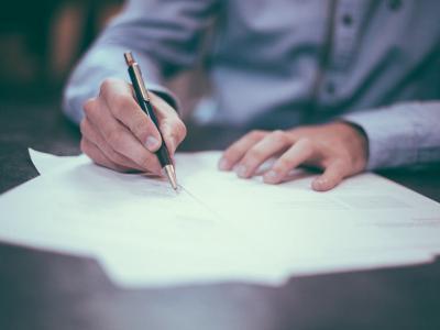 INSS aprovou sistema que identifica irregularidades na folha de pagamento de benefícios