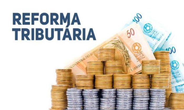 Projeto da Reforma Tributária prevê imposto eletrônico sobre pagamentos