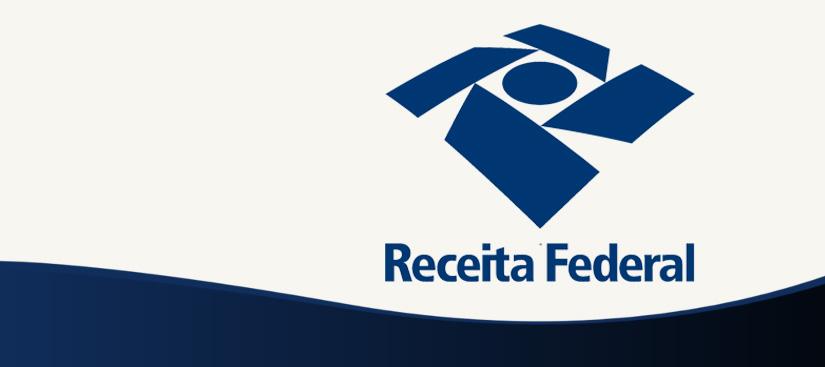 RFB divulgou novos serviços ofertados por meio DDA a Distância