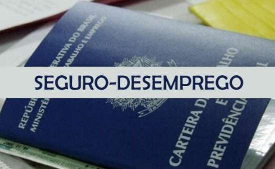 CODEFAT adiou para 2020 o pagamento do Seguro-desemprego somente por depósito em conta