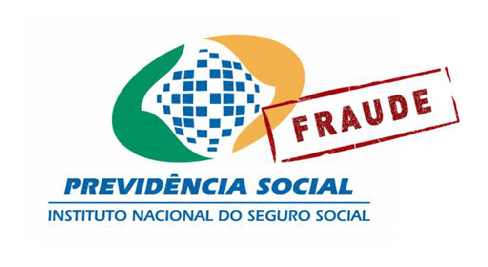 Comissão Especial aprovou MP que combate fraudes no INSS