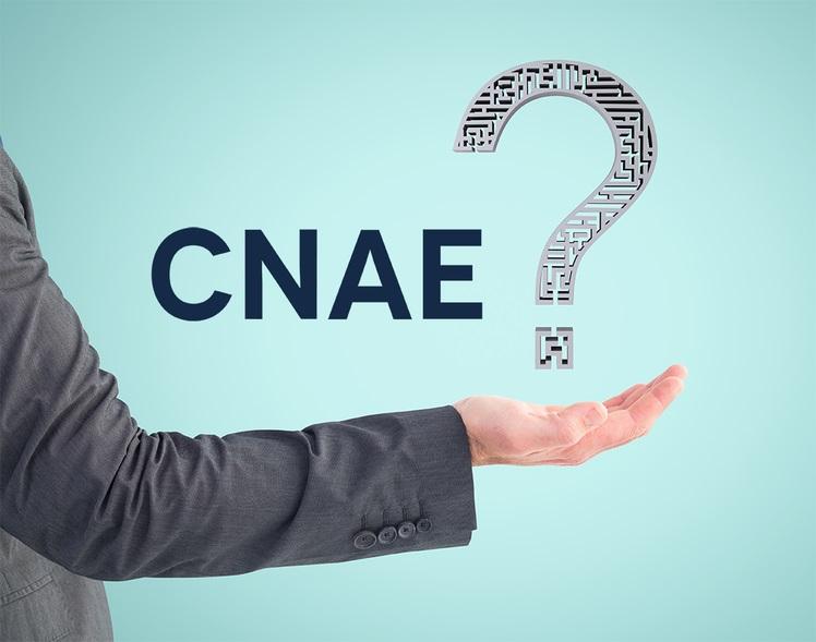 Empresas devem atualizar o CNAE conforme Instrução Normativa RFB 1867/2019