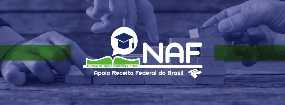 Os NAF estão oferecendo orientação para o preenchimento da Declaração Anual do MEI