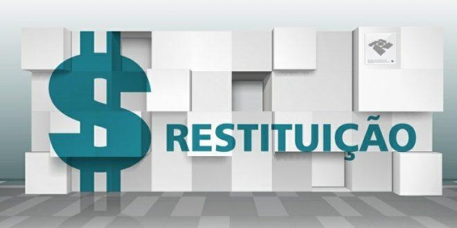 RFB abriu a consulta ao lote residual de restituição multiexercício do IRPF