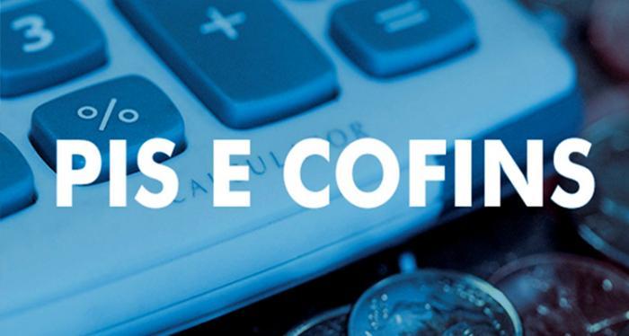 """Exclusão do ICMS da base de cálculo da COFINS e do PIS/PASEP não abrange """"AD REM"""""""