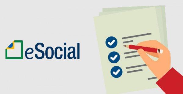 Publicada primeiras alterações realizadas no seminário de simplificação do eSocial