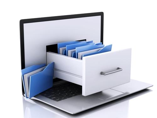 A RFB reduziu o prazo para reunião de documentos para atendimento digital