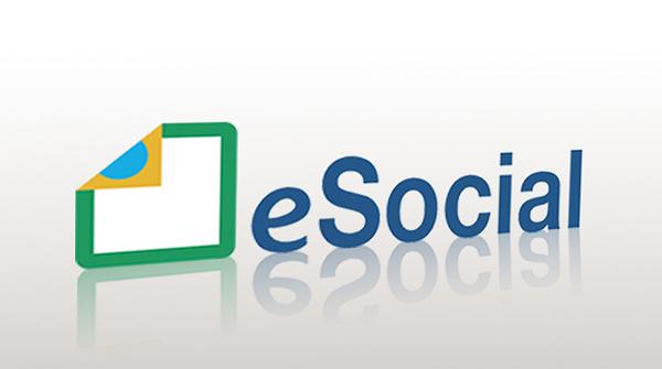 Andamento dos trabalhos de simplificação e modernização do eSocial