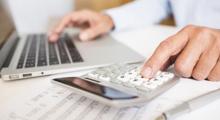 Empresas devem entregar a ECF referente à 2018 até 31 de julho