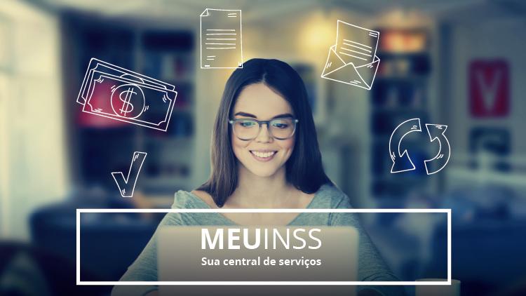 INSS completa digitalização de todos os seus serviços que não exige a presença do segurado