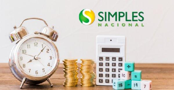Resolução CGSN regulamenta a possibilidade de empresas excluídas retornarem ao Simples Nacional
