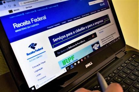 Receita Federal começa liberar 2º lote de restituições do Imposto de Renda