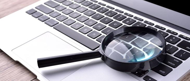 RFB alerta sobre publicidade fraudulenta que oferece compensação tributária mediante a utilização de créditos de terceiros