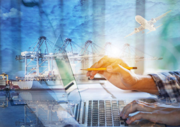 RFB publicou nova versão dos Manuais Aduaneiros de Exportação via DU-E