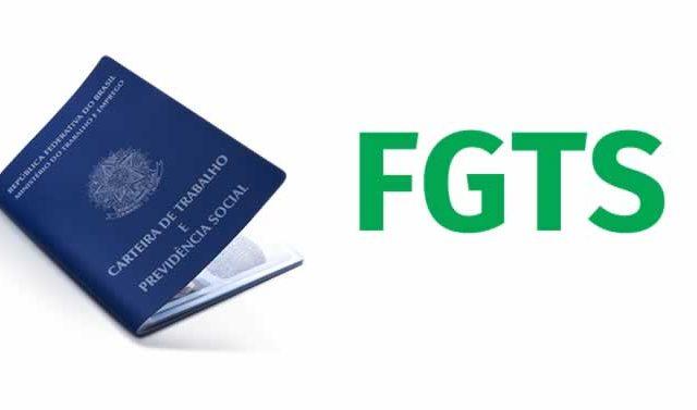Tramita na Câmara dos Deputados Proposta que altera a data para depósito do FGTS