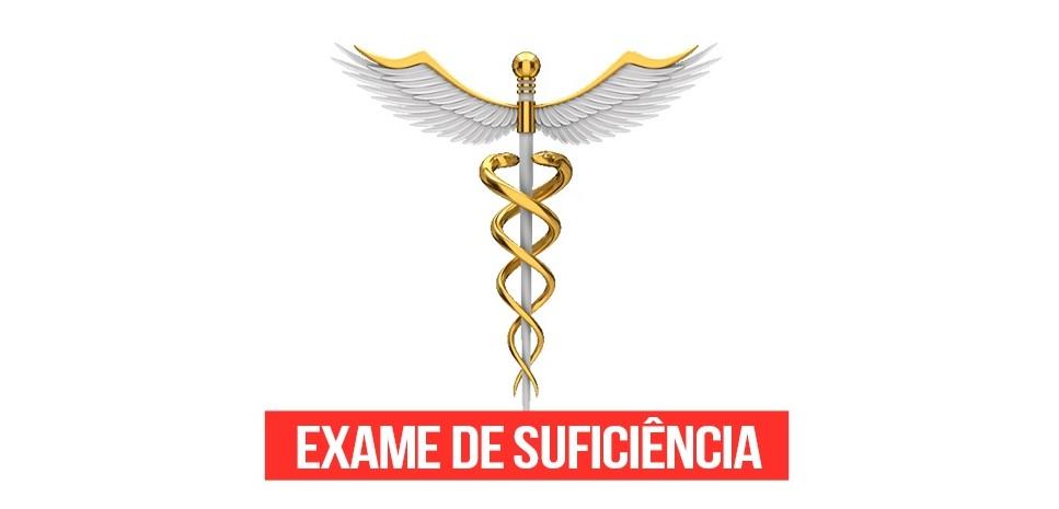CFC publicou resultado final da 1ª edição do Exame de Suficiência de 2019