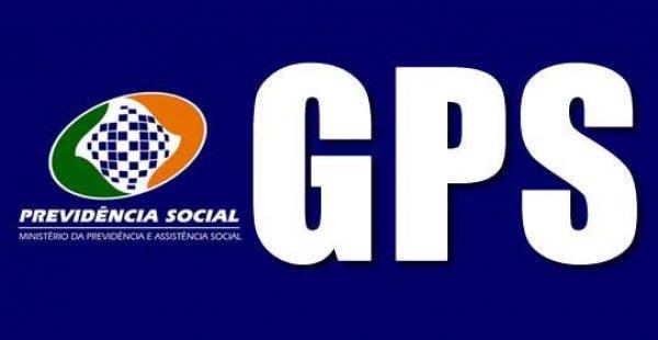 RFB divulgou funcionalidade para retificar a Guia de Previdência Social no e-CAC