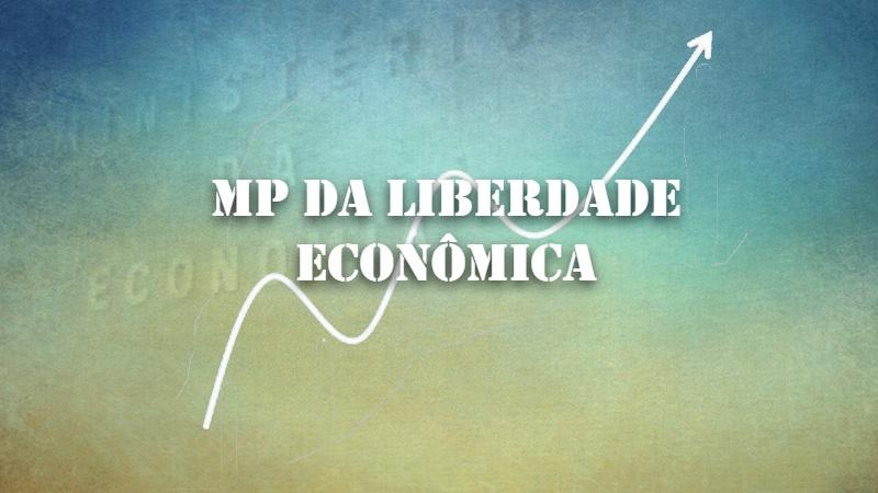 Senado aprovou MP da Liberdade Econômica, sem regras de trabalho aos domingos
