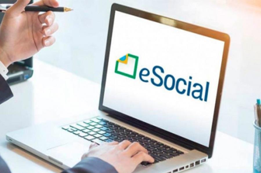 Governo pretende editar o ato normativo do eSocial até o fim de setembro