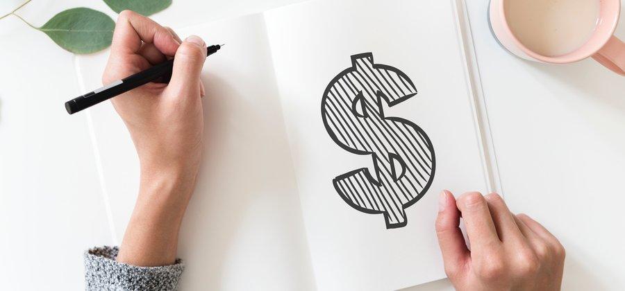 Comissão Especial debate as desonerações sobre a folha de pagamento