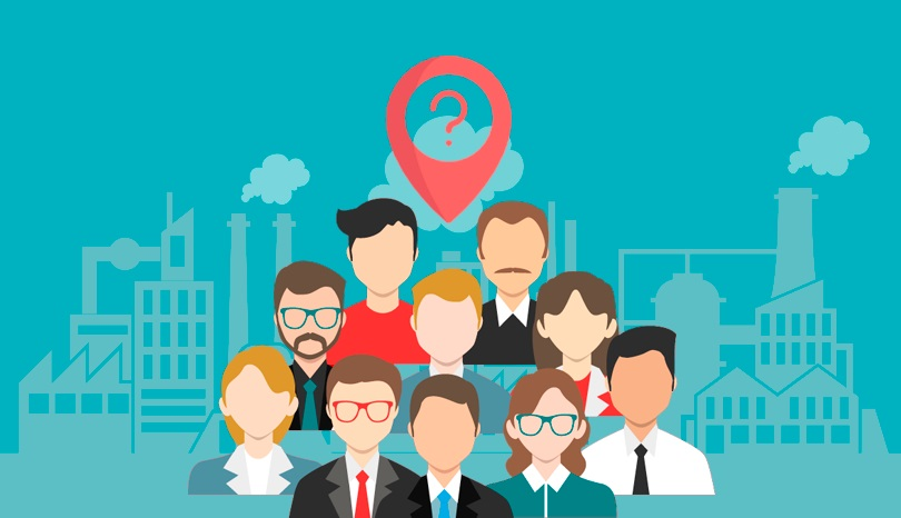 Apurado que quase 40 milhões de trabalhadores integram a base do eSocial