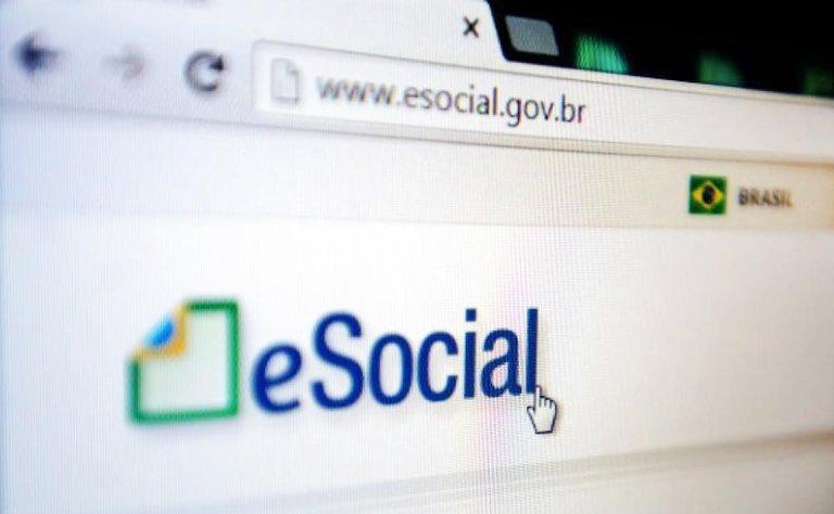 Empresas e Confederações contribuíram para aprimoramento do eSocial