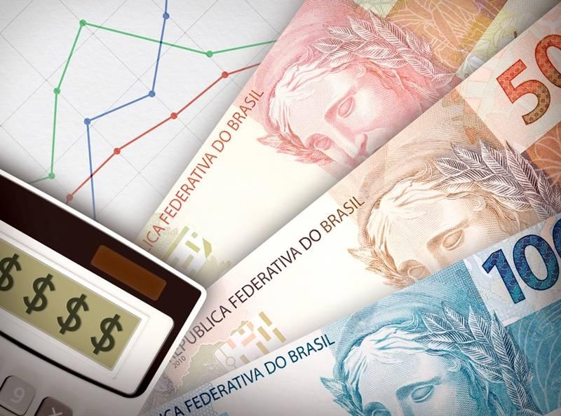 Governo Federal reduz proposta de salário mínimo de 2020 para R$ 1.039