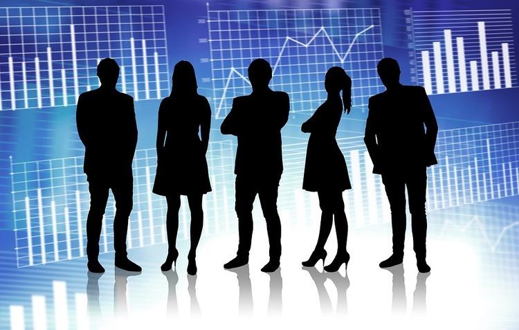 O Governo instituiu um grupo para analisar o mercado de trabalho brasileiro