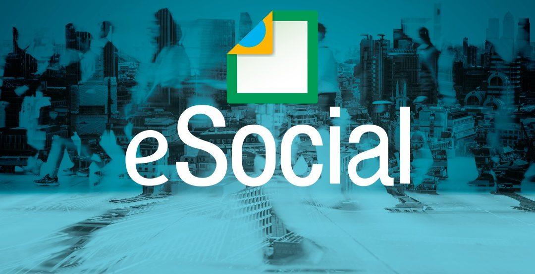 Republicada Nota Técnica 15/2019 que implanta as primeiras medidas de simplificação do eSocial