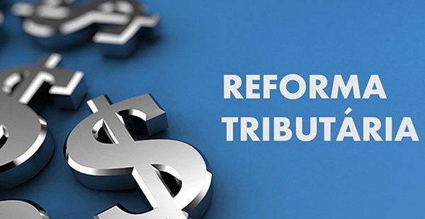 RFB institui um Conselho Consultivo sobre Reforma Tributária