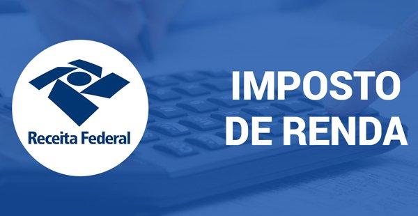 RFB libera pagamento do 4º lote de restituição do IR 2019 nesta segunda