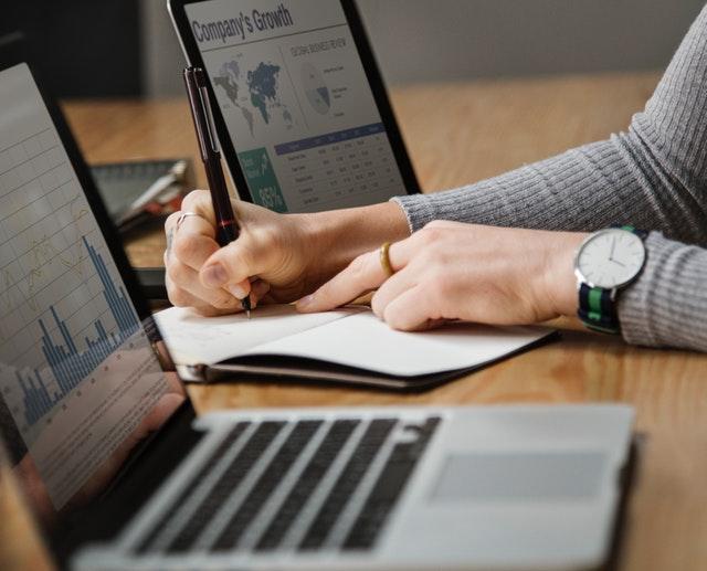 5 dicas para fazer um bom TCC de contabilidade
