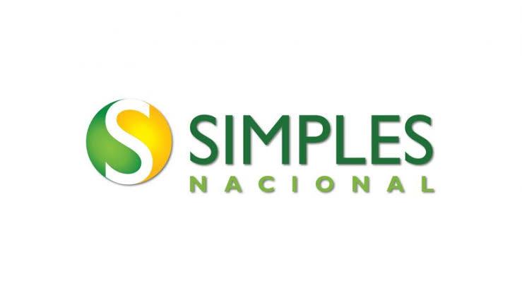Como fazer a adesão ao Simples Nacional em 2020