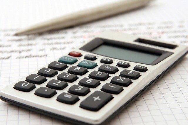 Como saber se preciso declarar o imposto de renda